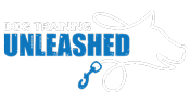 Dog Training-Unleashed